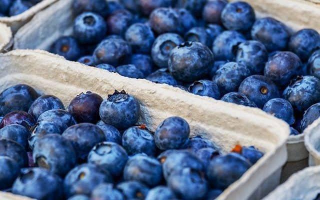 https://pixabay.com/en/blueberries-berries-fruit-healthy-3474854/