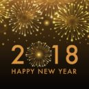 https://pixabay.com/en/new-year-s-day-2018-new-year-s-eve-2910931/