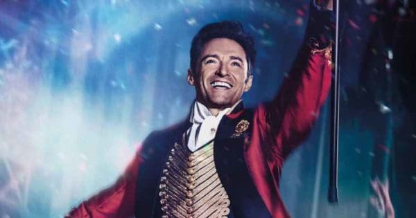 http://www.indiewire.com/2017/12/the-greatest-showman-review-hugh-jackman-musical-1201906828/