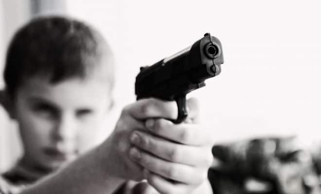https://images.pexels.com/photos/52984/weapon-violence-children-child-52984.jpeg?w=1260&h=750&dpr=2&auto=compress&cs=tinysrgb