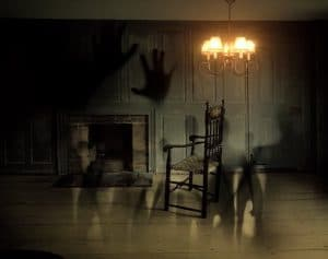 http://coffeehousewriters.com/wp-content/uploads/2018/03/halloween_creepy_things_that_go_bump_in_the_night_postcard-r19ce7d750ebd4a8eaa84008c4a9c8a56_vgbaq_8byvr_324.jpg
