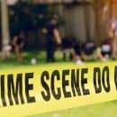 https://news.continuingstudies.wisc.edu/crime-scene-investigator-counsels-writers-at-weekend-with-your-novel/