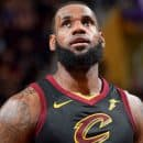 https://www.express.co.uk/sport/othersport/971741/LeBron-James-free-agency-Cleveland-Cavaliers-76ers-Rockets-Lakers-July-1-NBA-news