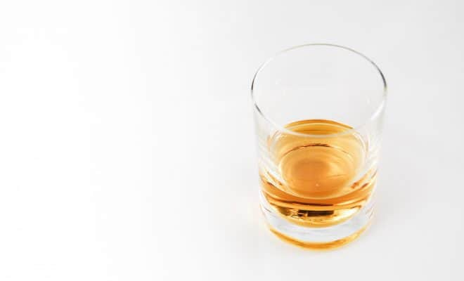 https://images.pexels.com/photos/51979/drink-alcohol-cup-whiskey-51979.jpeg?auto=compress&cs=tinysrgb&h=350