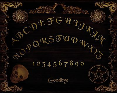 http://freedigitalprintables.blogspot.com/2014/09/free-ouija-board-image-for-halloween.html?spref=pi