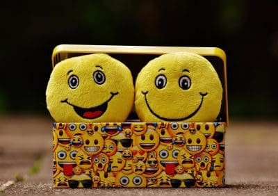 emoji emojis smiley smileys