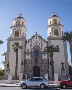 https://commons.wikimedia.org/wiki/File:St_Augustine_Cathedral_709.jpg
