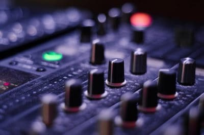 https://pixabay.com/en/mixer-knobs-panel-sound-music-821537/