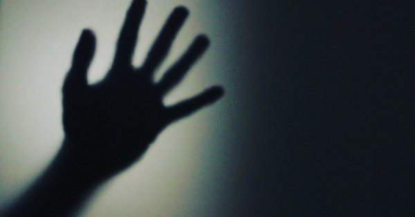 https://www.pexels.com/photo/silhouette-person-s-hand-718983/